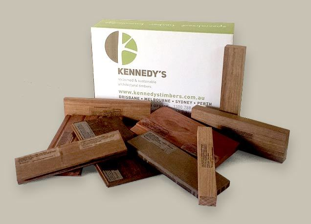 kennedys-sample-box
