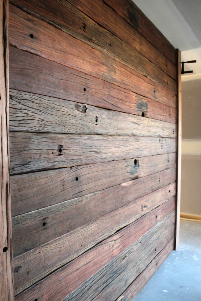 Brushed-rustic-wall-cladding-180mm-x-30mm