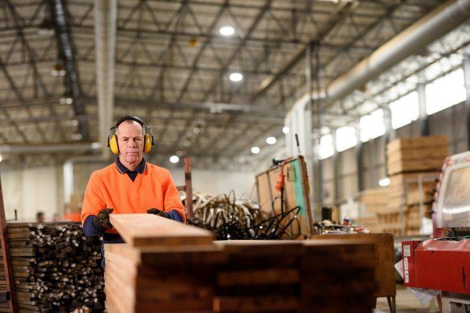 Experienced Furniture Maker – Brisbane Northside