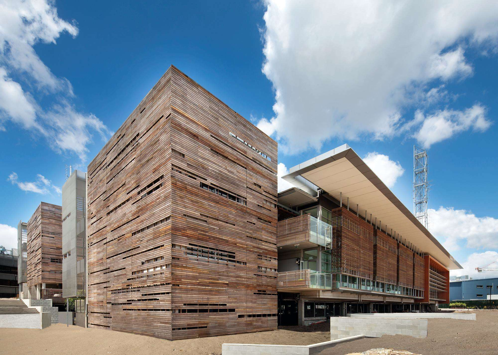 Kennedy 39 s timber specialty wood reclaimed recycled sustainable for Ads architectural design services