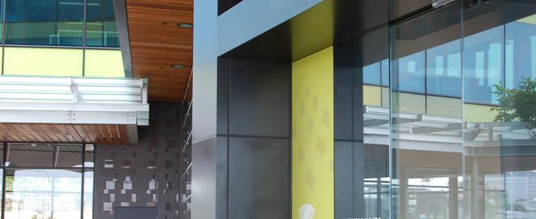 Energex Headquarters