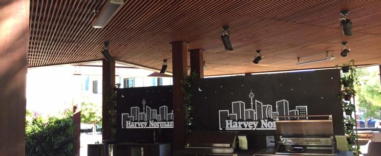 Harvey Norman, Taren Point