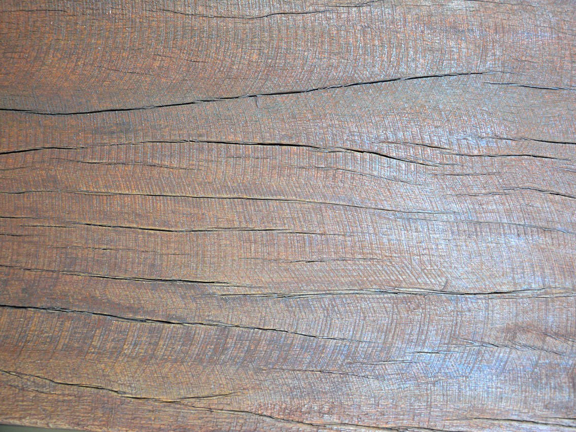 Timber Finishes Aged Patina Sawn Handbrushed Sawtooth