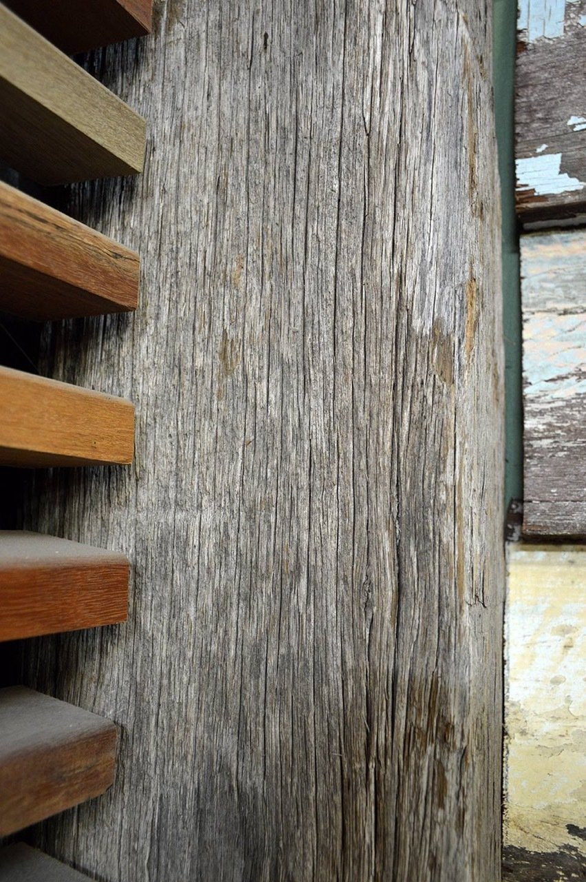 Aged Patina Finish Kennedy S Timbers