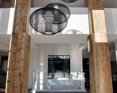 Impressive West Australian Home